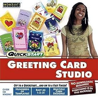 microsoft greeting card maker