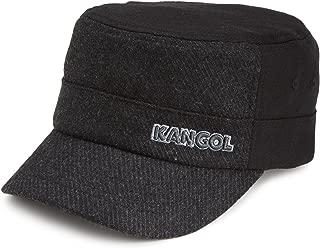 Mejor Kangol Wool Cap de 2020 - Mejor valorados y revisados