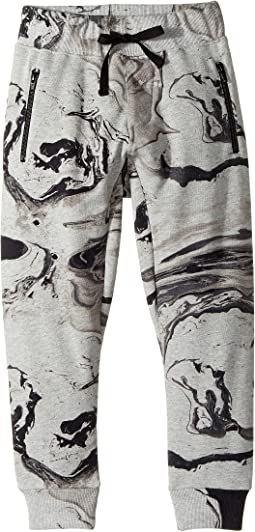 Munster Kids - Supremo Fleece Pants (Toddler/Little Kids/Big Kids)