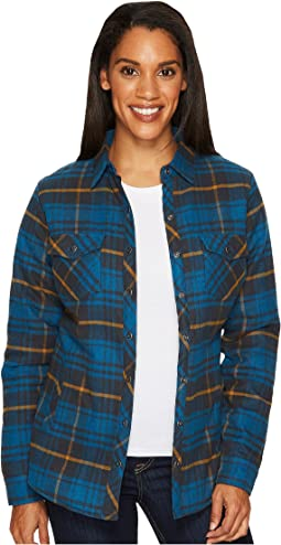 KUHL - Kota Lined Flannel Shirt