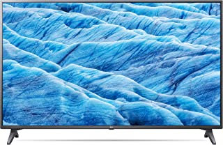 LG 50UM7300AUE 50 Inch Class 4K Ultra HD LED LCD TV