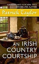 An Irish Country Courtship: A Novel (Irish Country Books Book 5)