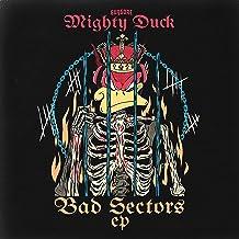 BAD SECTORS (METAHUMPER's VIP Mix) [Explicit]