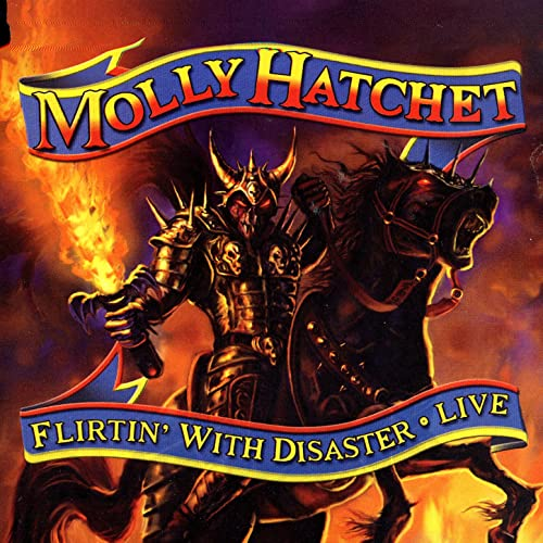 flirting with disaster molly hatchet video youtube movie video free