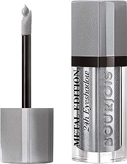 Bourjois Oogschaduw, per stuk verpakt (1 x 8 milliliter)
