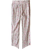 Billabong Kids - Beach Escape Beach Pants (Little Kids/Big Kids)