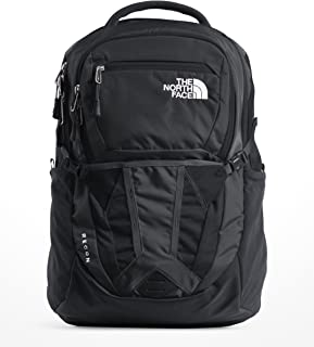 8dc5674b6 Amazon.com: The North Face - Backpacks / Luggage & Travel Gear ...