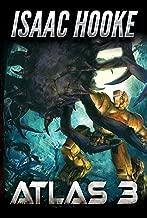ATLAS 3 (ATLAS Series Book 3)