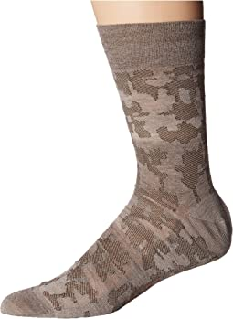 Falke - Brickwall Sock