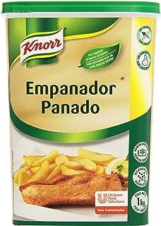 Knorr - Empanador Panado - 1 kg