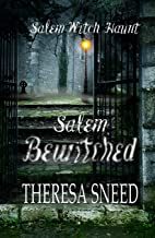Salem Bewitched (Salem Witch Haunt series Book 3)