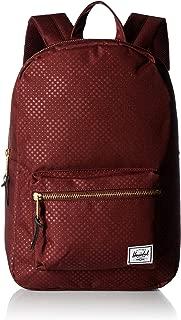Supply Co. Settlement Mid-volume Backpack