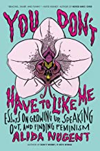 Best you dont have to like me book Reviews