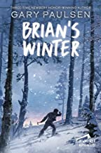 Brian's Winter (Custom Book Bundles)