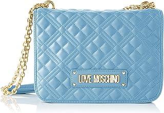 Love Moschino Ss21, Fashion