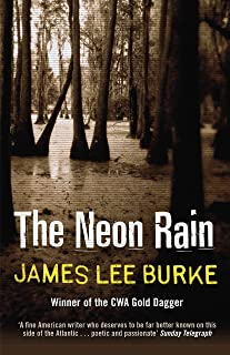 The Neon Rain (Dave Robicheaux) (English Edition)