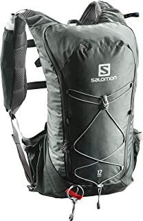 salomon agile 12 set pack
