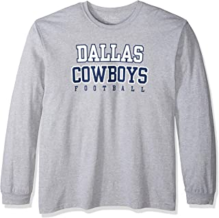 Best 90 dallas cowboys Reviews