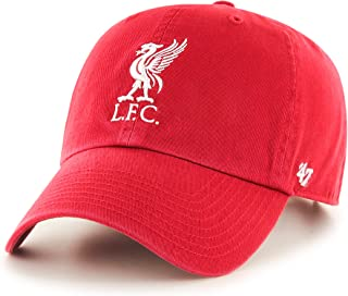 Best liverpool 47 cap Reviews