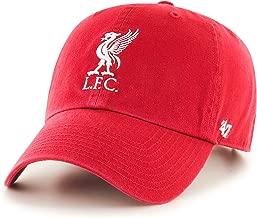 '47 EPL Clean Up Adjustable Hat