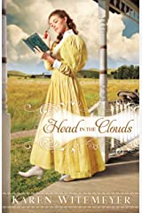 Head in the Clouds Kindle Edition