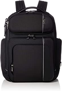 Tumi Men's Arrivé Barker Backpack