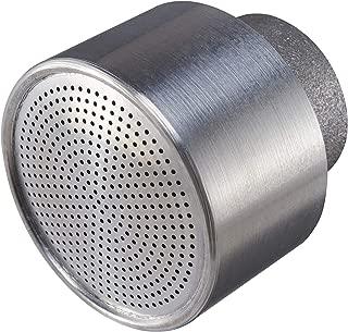 Dramm 12342 400DC Nozzle