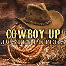 Cowboy up (From the Movie My Daddy Is in Heaven)