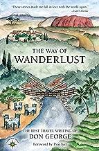 Best the way of wanderlust Reviews