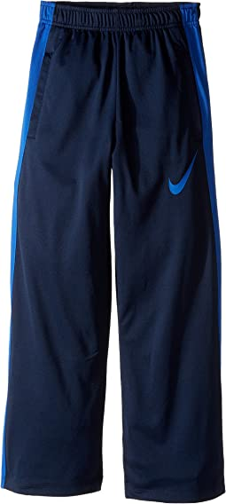 Nike Kids Perf Knit Pants (Little Kids/Big Kids)