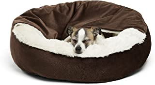 Best comfortable pet bed Reviews