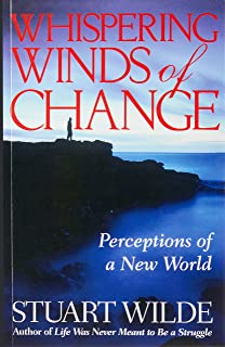 winds of change store