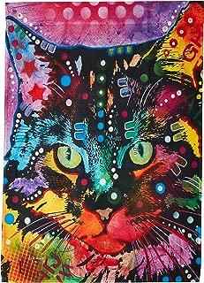 Best cat house flags Reviews