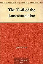 john fox jr books