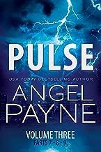 Best angel payne bolt saga Reviews