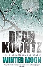 Winter Moon by Dean Koontz (8-Dec-1994) Paperback
