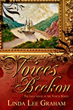 Best historical fiction united states Reviews