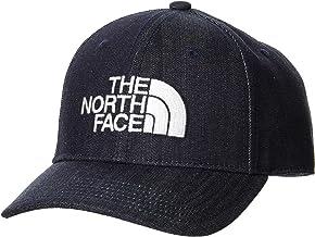 The North Face NN02044 Cap TNF Logo Cap