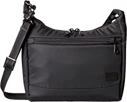 Pacsafe - Citysafe CS100 Anti-Theft Travel Handbag
