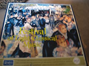 Best reader's digest classical music collection vinyl Reviews