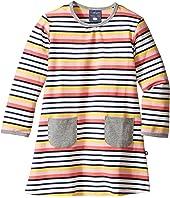 Toobydoo - Penelope Play Dress (Infant/Toddler/Little Kids)