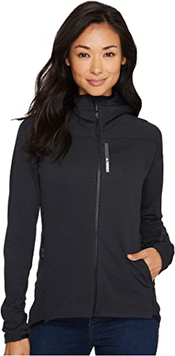 Terrex Radical Fleece Jacket