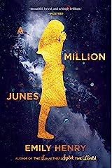 A Million Junes Kindle Edition