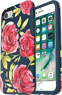 otterbox floral case