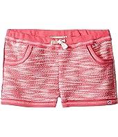 Appaman Kids - Super Soft Majorca Shorts (Toddler)