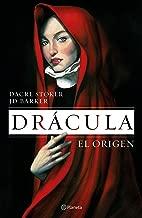 Drácula. El origen (Edición mexicana) (Spanish Edition)