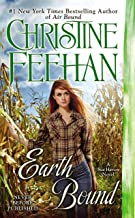 Best christine feehan sisters of the heart series Reviews