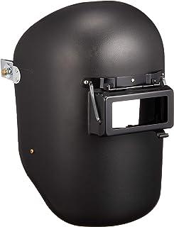 日本光器製作所溶接面 610A