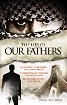 The Lies of Our Fathers (The Barnabas Trilogy Book 2)