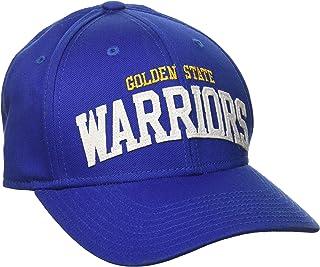 the best attitude 3661c b8ef3 adidas NBA Womens Flashy Sequinced Wordmark Structured Adjustable Hat